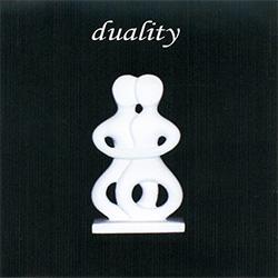 harfen cds duality-250