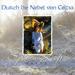 harfen cds durch-die-nebel-250