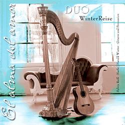 harfen cds eil-alma-del-amor-250