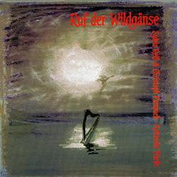 harfen cds ruf-der-wildgaense-250