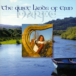 harfen cds the-quiet-lands-250