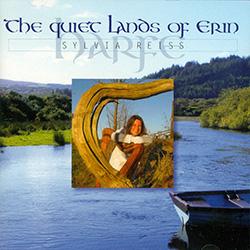 harfen cds the-quiet-lands-250